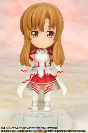 main photo of Nanoricchi VC Asuna