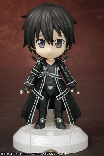 main photo of Nanoricchi VC Kirito