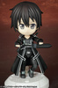 photo of Nanoricchi VC Kirito