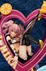 photo of Mika Jougasaki Charisma Girl Ver.