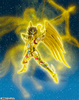 photo of Saint Cloth Myth Sagittarius Seiya