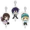 photo of Noragami Acrylic Joint Charm: Hiyori Iki