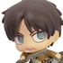 Colorfull Collection - Shingeki no Kyojin: Eren Jaeger