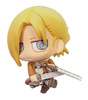 photo of Colorfull Collection - Shingeki no Kyojin: Annie Leonhart
