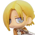 Colorfull Collection - Shingeki no Kyojin: Annie Leonhart