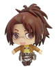 photo of Colorfull Collection - Shingeki no Kyojin: Hanji Zoe