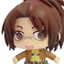 Colorfull Collection - Shingeki no Kyojin: Hanji Zoe