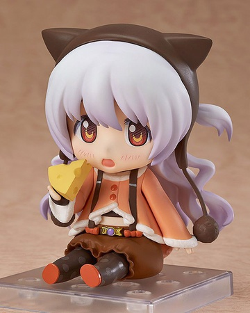 main photo of Nendoroid Momoe Nagisa