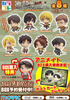 photo of Colorfull Collection - Shingeki no Kyojin: Levi Cleaning ver.