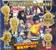 photo of Fairy Tail Swing 2: Natsu Dragneel