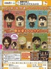 photo of Deformed Mini Shingeki no Kyojin Chimi Chara Mascot 3: Levi