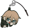 photo of Danganronpa Tsumamare Pinched Strap: Togami Byakuya