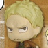 Deformed Mini Shingeki no Kyojin Chimi Chara Mascot 3: Reiner Braun