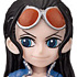 One Piece World Collectable Figure vol.23: Nico Robin