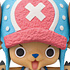 One Piece World Collectable Figure vol.23: Tony Tony Chopper