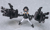photo of figma Strength TV Animation Ver.