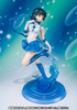 photo of Figuarts ZERO Sailor Mercury