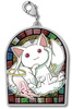 photo of Mahou Shoujo Madoka Magica the Movie Metal Charm collection: Kyuubey