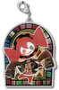 photo of Mahou Shoujo Madoka Magica the Movie Metal Charm collection: Charlotte