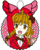photo of Fantasista Doll Coaster: Uno Uzume