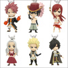 photo of Fairy Tail Deformed Mini Figure Part 4: Erza Scarlet