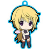 photo of IS: Infinite Stratos Keyholder: Charlotte Dunois IS Suit ver.