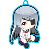 photo of IS: Infinite Stratos Keyholder: Laura Bodewig Uniform ver.