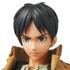 Real Action Heroes No.668 Eren Yeager