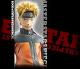 photo of Master Stars Piece Naruto