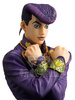 photo of Master Stars Piece Higashikata Josuke