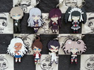 photo of Dangan Ronpa The Animation Rubber Strap Vol. 2: Kiyotaka Ishimaru