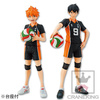 photo of Haikyuu!! DXF Figure vol.1 Kageyama Tobio