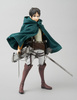photo of Real Action Heroes No.668 Eren Yeager