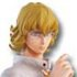 Ichiban Kuji Tiger & Bunny ~side TIGER~: Barnaby Brooks Jr.