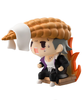 photo of Minna no Kuji Dangan Ronpa: The Animation 2: Oowada Mondo