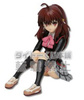 photo of Kuji Honpo Little Busters!: Natsume Rin