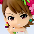 Chibi Kyun-Chara Collection iDOLM@STER vol.4: Futami Ami