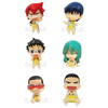 photo of Half-Size Yowamushi Pedal TMS Ver.: Kinjou Shingo
