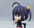 photo of Deformed Figure Series Chuunibyou demo Koi ga Shitai!: Takanashi Rikka