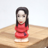 photo of Spirited Away Finger Puppet: Rin