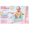 photo of Sonico-chan Everyday Life Collection Sweets Time Sherbet Color ver.