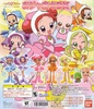 photo of Motto! Ojamajo Doremi DX Vol.1: Harukaze Doremi
