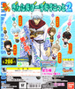 photo of Gintama Beads Mascot 2: Okita Sougo