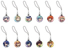 photo of Uta no☆Prince-sama Maji Love 2000% Can Strap: Mikaze Ai