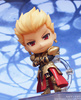 photo of Nendoroid Gilgamesh
