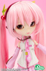 photo of Pullip Sakura Miku