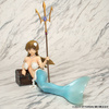 photo of Fairy Tale Figure Vol.09 Ningyo Hime Blue Tail ver. Miyazawa Limited