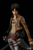photo of BRAVE-ACT Eren Yeager