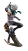 photo of G.E.M. Series Kakashi Hatake ANBU ver.