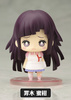 photo of One Coin Mini Figure Collection Super Danganronpa 2 CHAPTER 01: Tsumiki Mikan